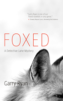 Foxed - The Sixth Detective Lane Mystery